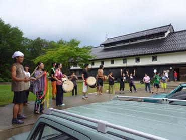 20100903tomohiro