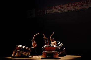 20100904takuro
