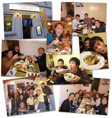 20101029tomohiro2