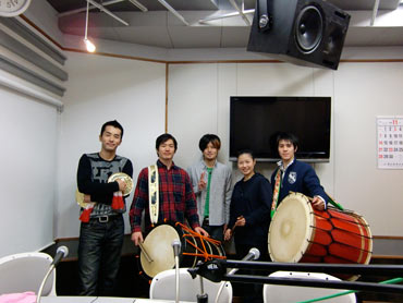20101111hiroko