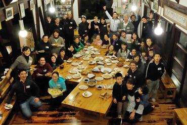 20101208yoshi