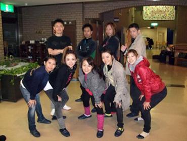 20101210chieko