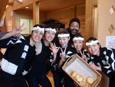 20101212yukie