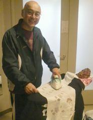 20101217yuko2