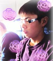 20110216mitsuru1_6