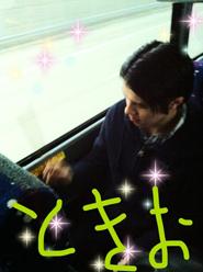 20110225mitsuru2_3_2