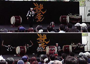 20110521_yoshiko_370px