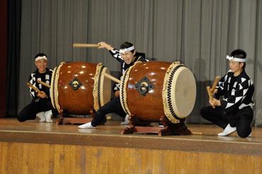 20110527takuro_2