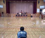 20110602yoshiko1