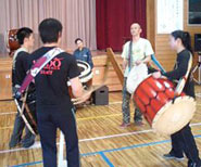 20110602yoshiko2_2