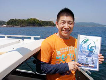 20110604yuichiro2
