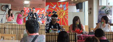 20110718shizu_370px