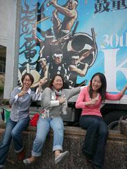 20110929motofumi185