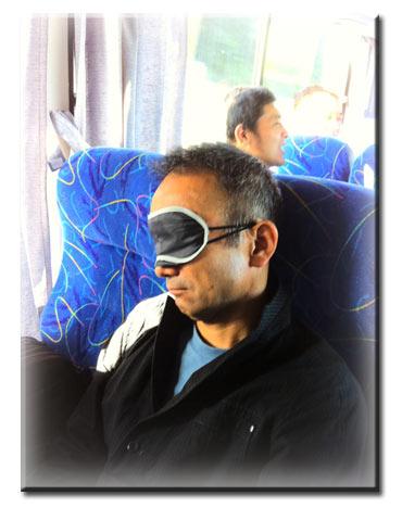 20111003mitsuru370