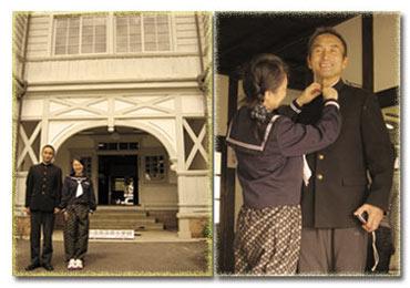 20111010_02_masami370_2