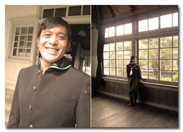 20111010_05_chieko370_2