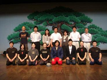 20120518yoshiko370