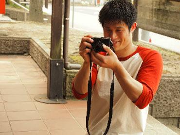 201206erimasayuki