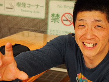 201206eriyuichiro