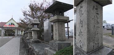 20121104tomohiro02370
