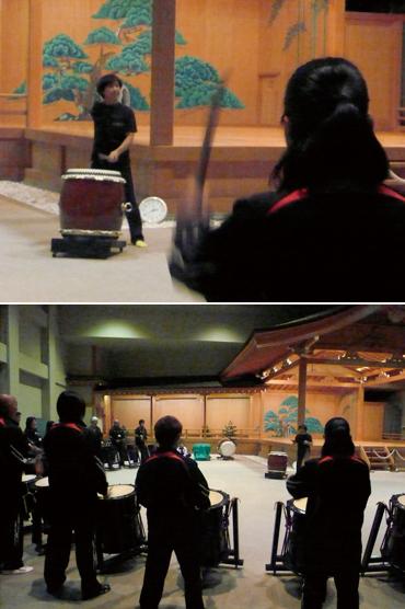 20111117yasuko