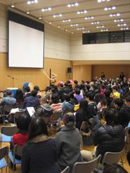 20130130yoshikazu04