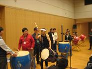 20130130yoshikazu06