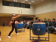 20130130yoshikazu07