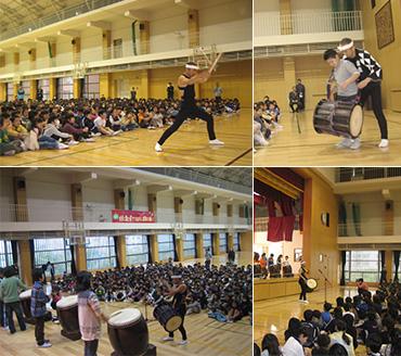 20130204yoshikazu01370