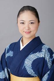 Masami185