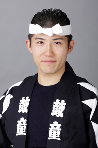 Tetsumihanaoka