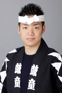 Yutasumiyoshi_3