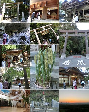 20130919tomohiro370